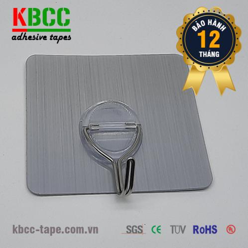 Móc Dán Tường Ma Thuật KBCC-K110